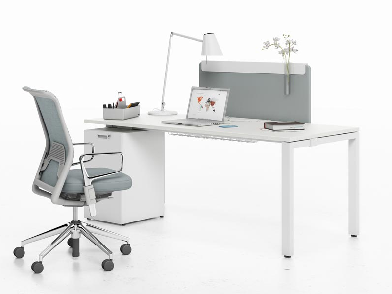 Office Workstation Workit By Vitra Design Arik Levy