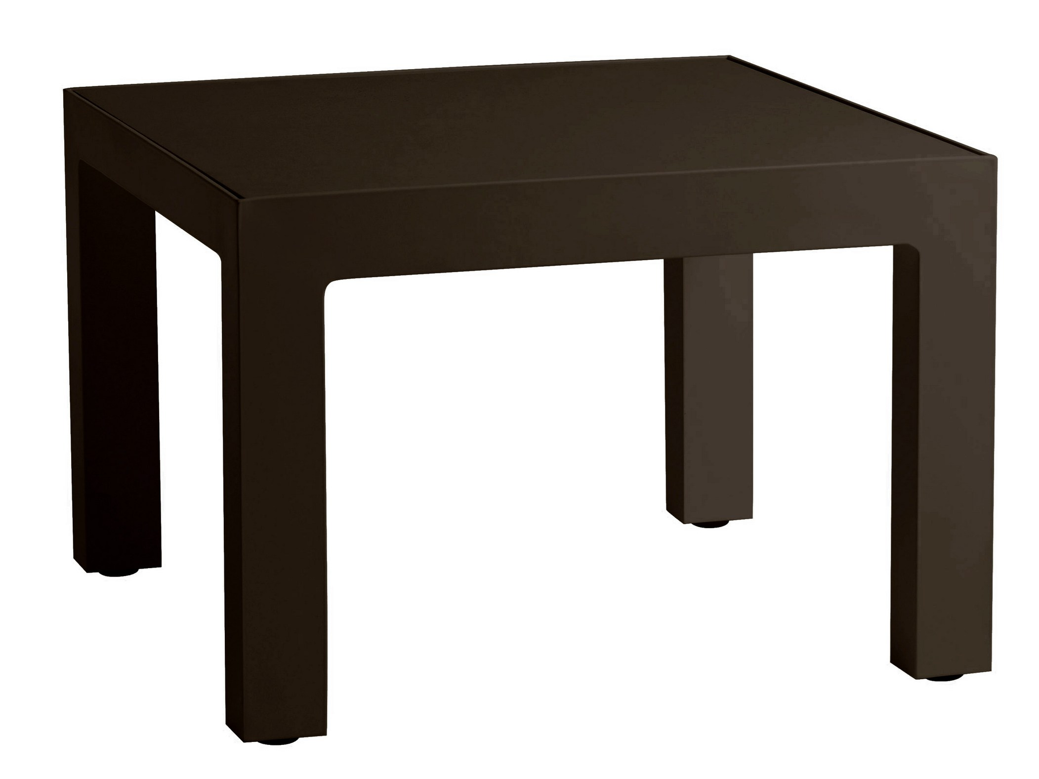 Ikea Dining Table Uae Thousands Pictures Of Home