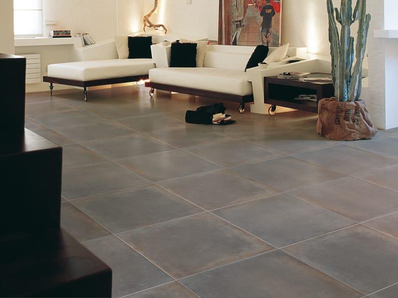 rivestimento pavimento broadway collezione abitare sichenia by sichenia gruppo ceramiche. Black Bedroom Furniture Sets. Home Design Ideas