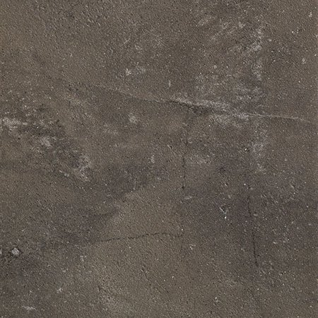 Rev tement de sol mur en gr s c rame pietre di sardegna by for Carrelage casalgrande padana