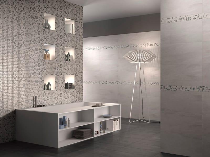rivestimenti e decorazioni per pareti prodotti casalgrande padana archiproducts