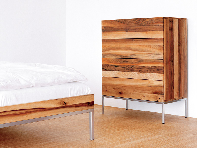 kommode design holz das beste aus wohndesign und m bel inspiration. Black Bedroom Furniture Sets. Home Design Ideas