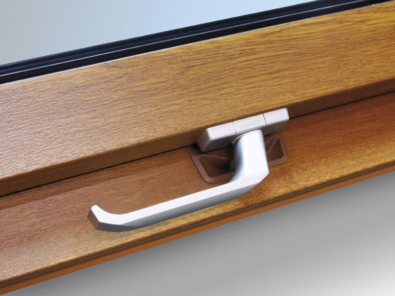 roof window ptp v u3 by fakro. Black Bedroom Furniture Sets. Home Design Ideas