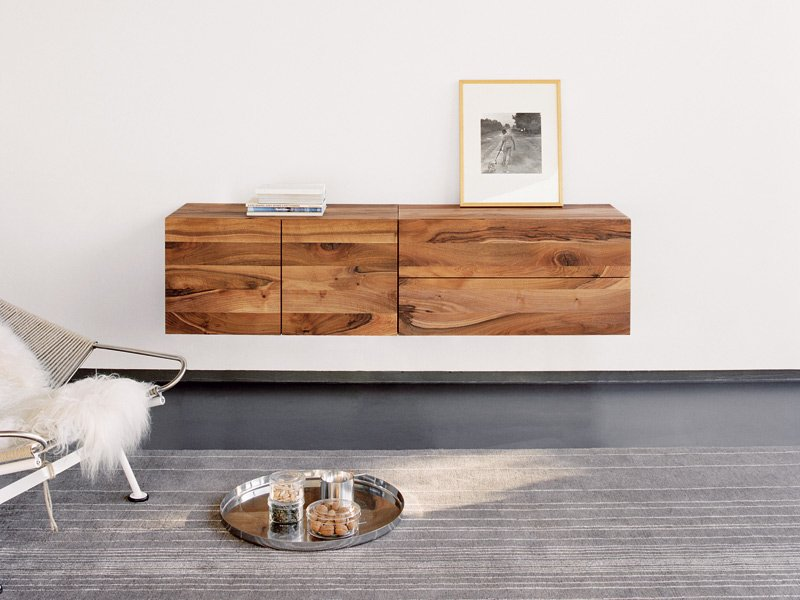 Designer Kommoden Aus Holz Antike – Edgetags.Info