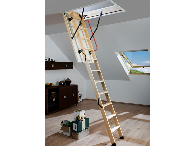 Top 28 retractable stairs retractable stairs part 1 Motorized attic stairs