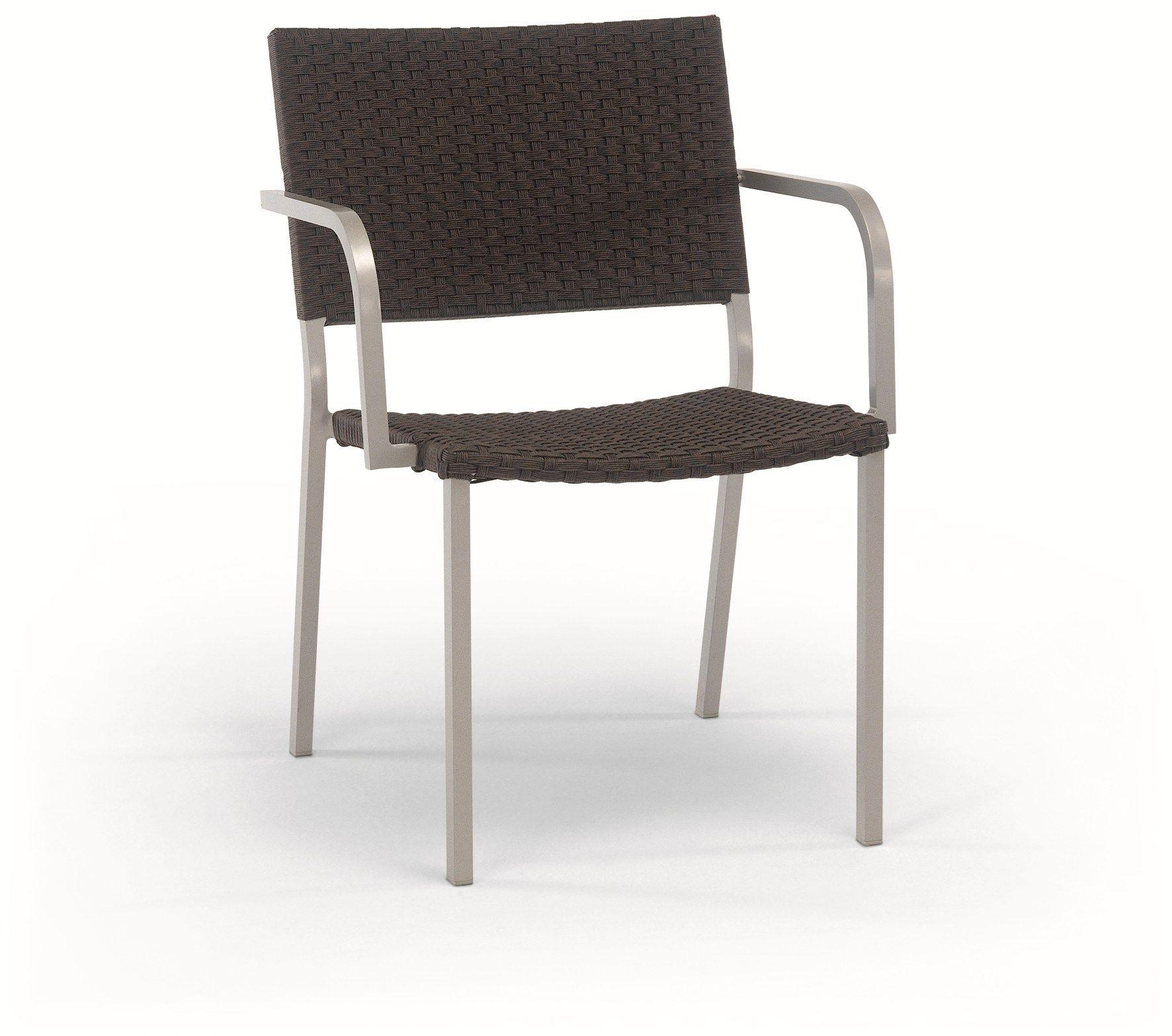 adria garden chair by fischer m bel design wolfgang c r. Black Bedroom Furniture Sets. Home Design Ideas