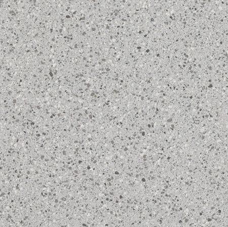 Revestimiento de pared suelo de gres porcel nico efecto for Donde venden granito
