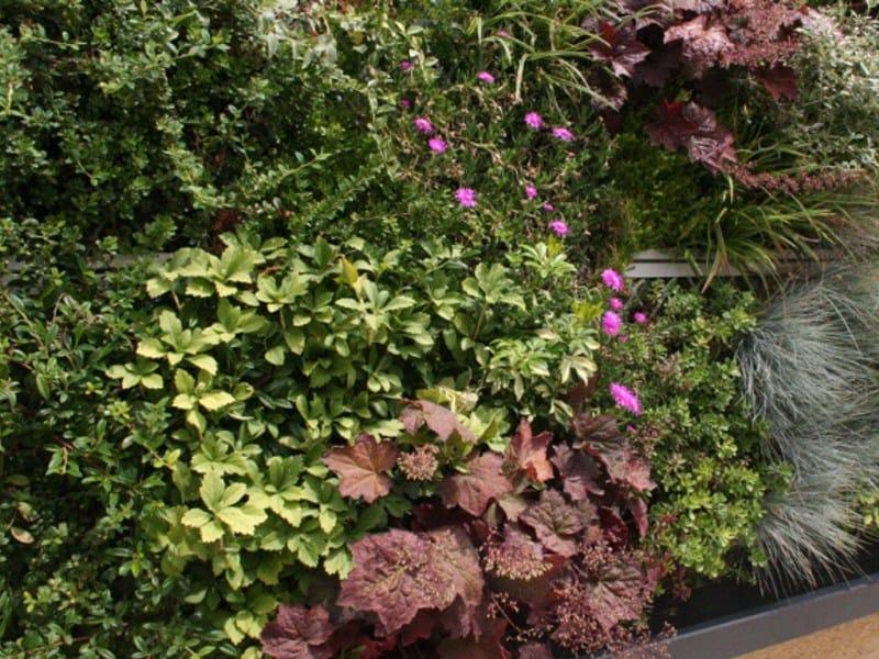 grade de jardim vertical : grade de jardim vertical:jardim equipamento para áreas externas grades para jardim vertical