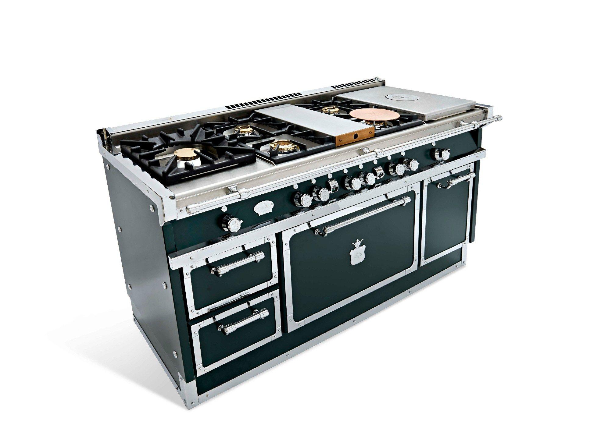 Og168 cucina a libera installazione by officine gullo - Cucine fratelli onofri ...