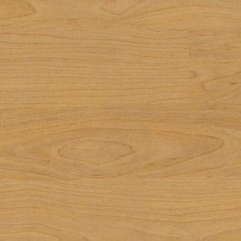 resilient sports flooring taraflex multi use 6 2 sports. Black Bedroom Furniture Sets. Home Design Ideas