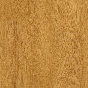 resilient sports flooring for roller skating taraflex. Black Bedroom Furniture Sets. Home Design Ideas