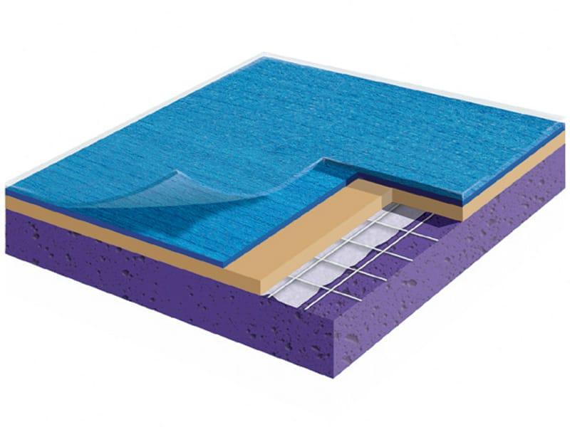resilient polyurethane sports flooring taraflex futsal. Black Bedroom Furniture Sets. Home Design Ideas