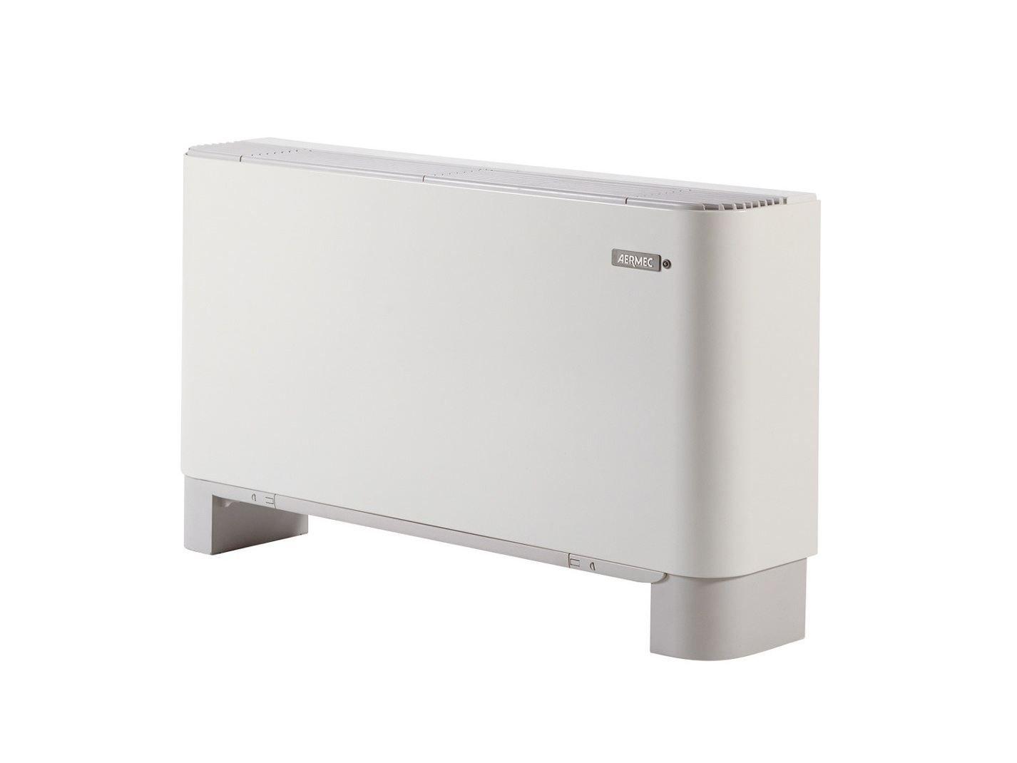 Casa moderna roma italy termoconvettore acqua prezzi for Camini elettrici ad acqua prezzi