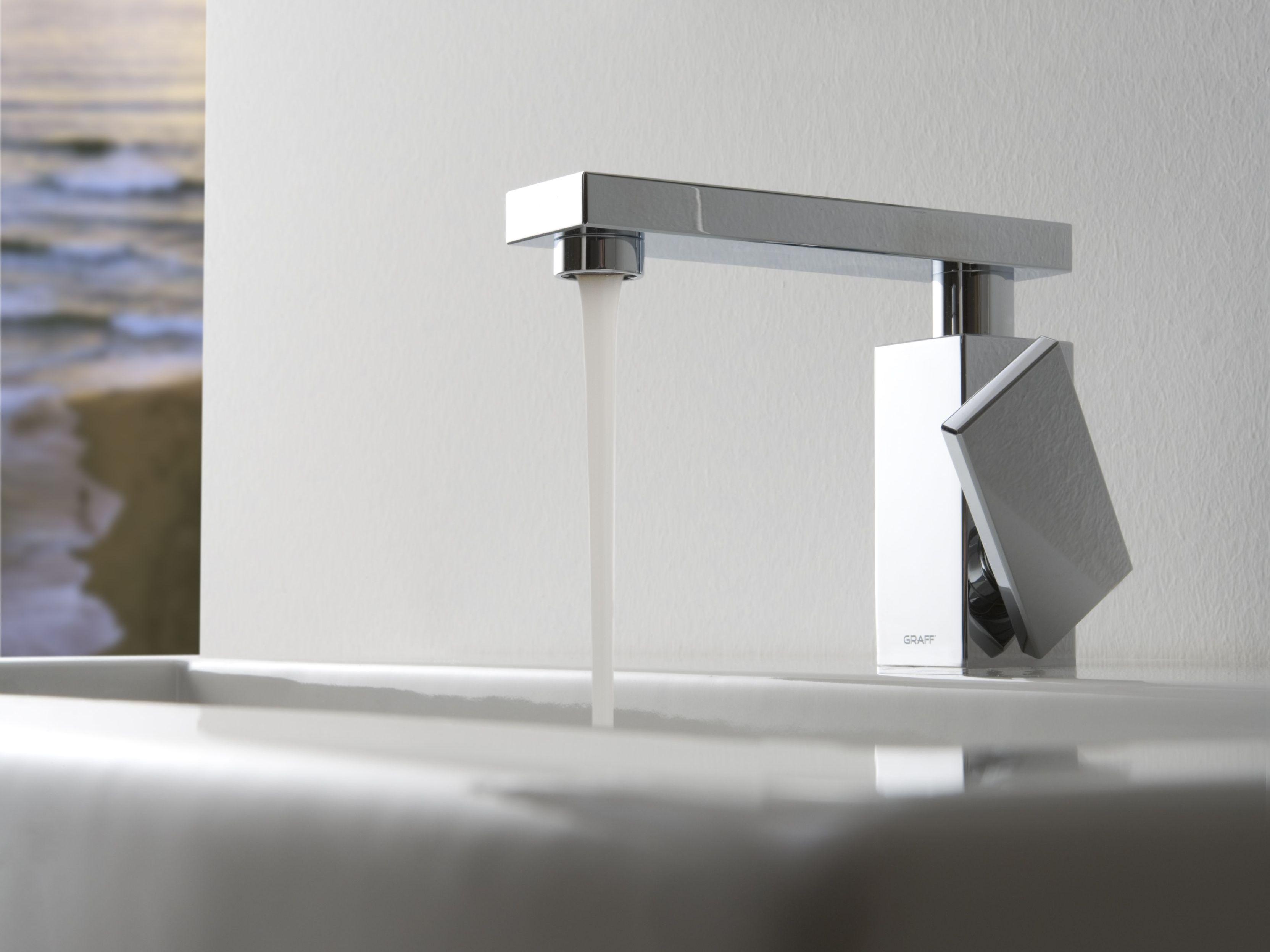 robinetterie douche grohe pas cher. Black Bedroom Furniture Sets. Home Design Ideas