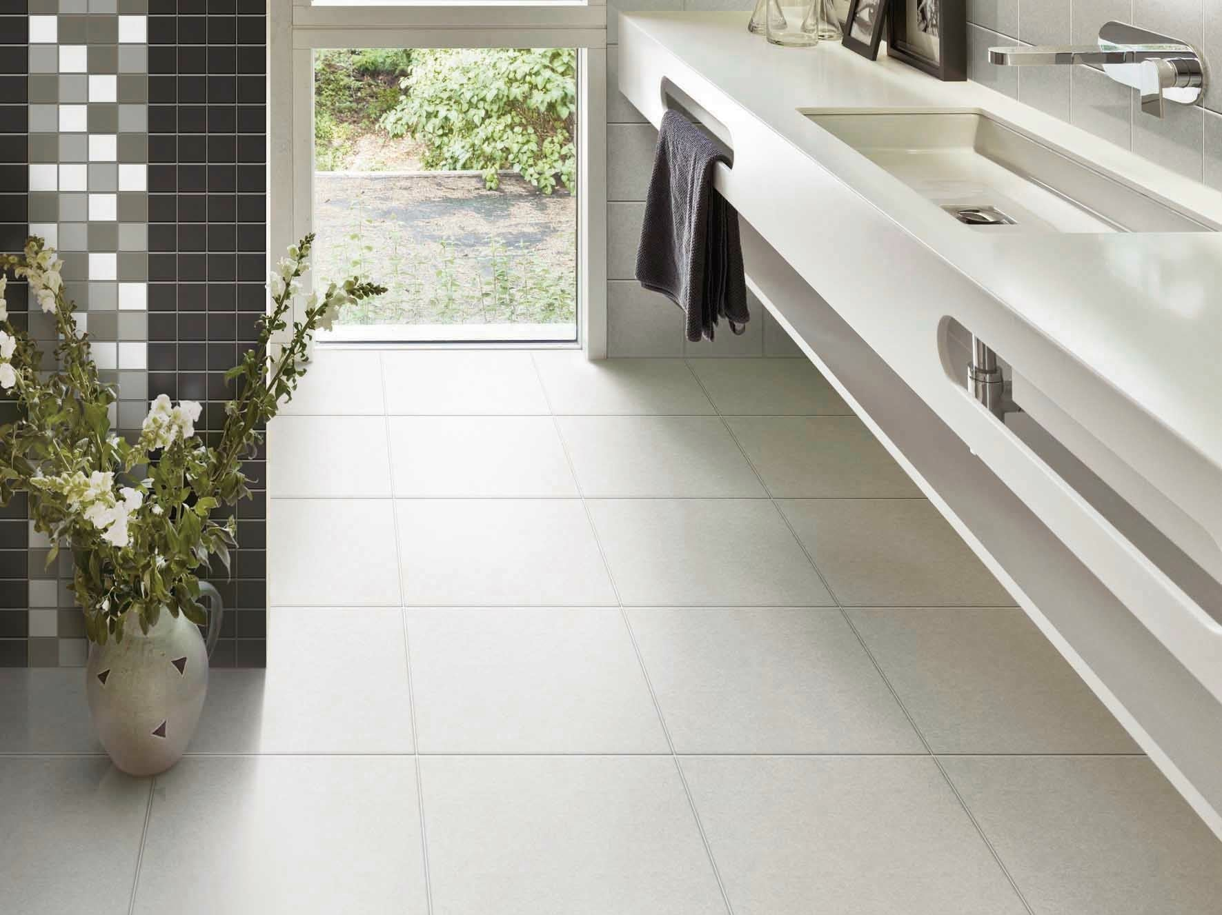 Revestimiento de pared suelo de gres porcel nico esmaltado - Suelos de gres catalogo ...