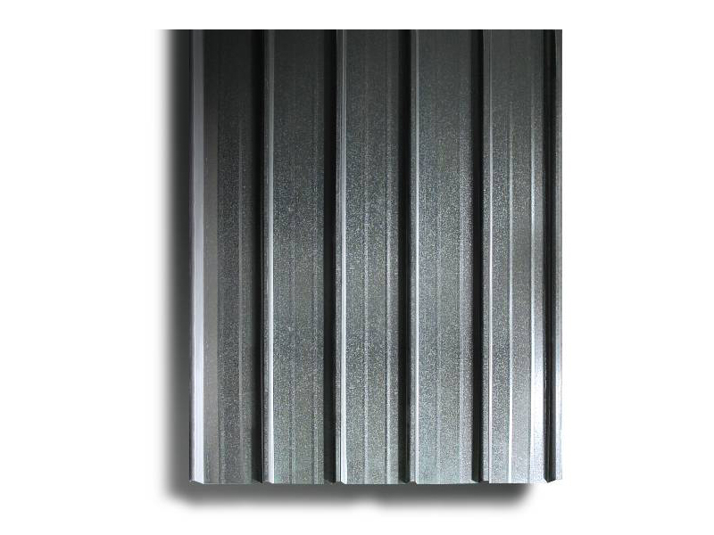 Painel e chapa met lica para cobertura sheets lg 38 915 by - Chapa metalica perforada ...