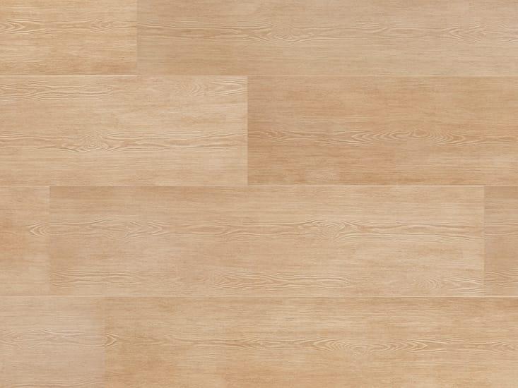 Revestimiento de pared suelo antibacteriano de gres porcel nico imitaci n madera active rovere - Suelo de gres imitacion madera ...