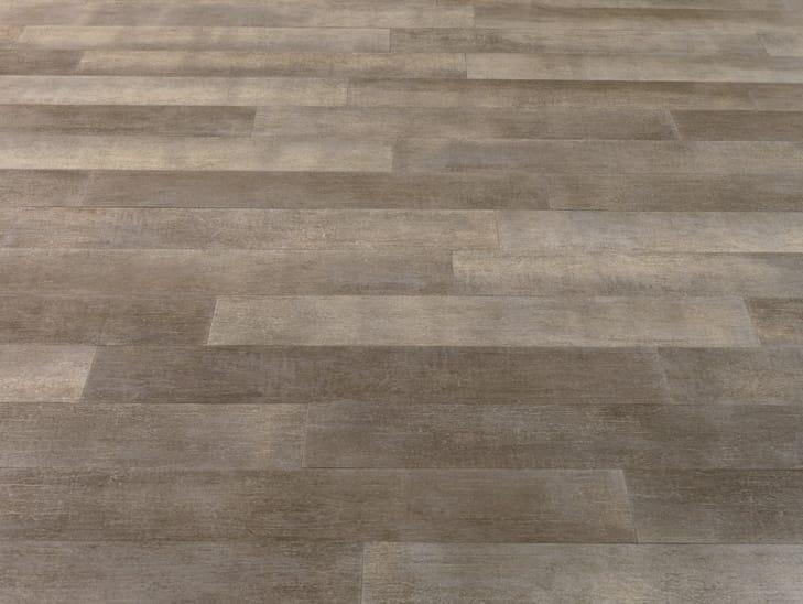Revestimiento de pared suelo antibacteriano de gres - Suelo gres imitacion madera ...