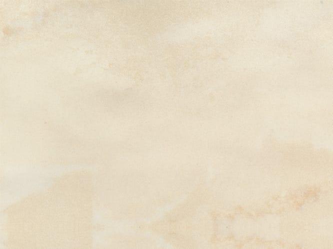 Pavimento/rivestimento in gres porcellanato effetto marmo MARMI HIGH ...