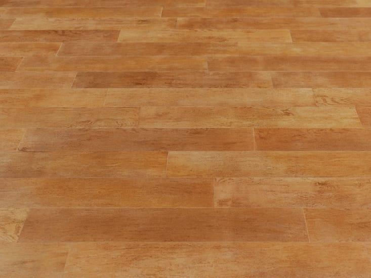 Mobili lavelli pavimento rivestimento tipo parquet prezzi for Battiscopa in legno bricoman