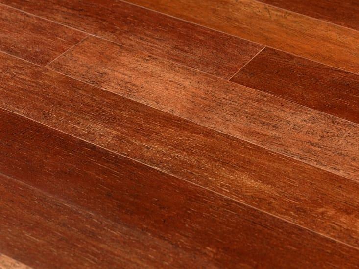Pavimento/rivestimento in gres porcellanato effetto legno LEGNI HIGH-TECH Rovere Ciliegio by ...