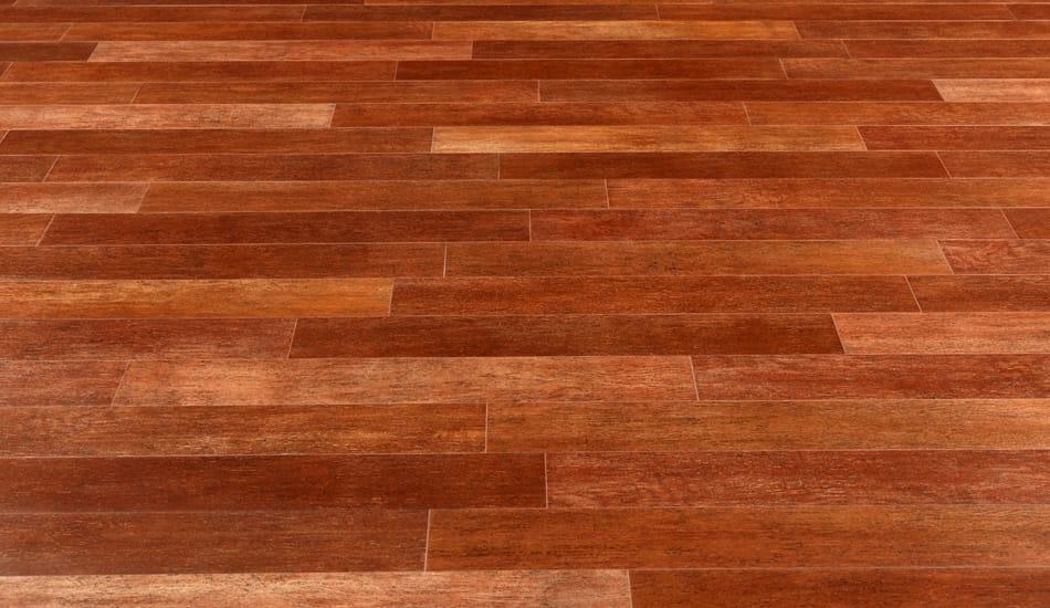 Effetto parquet pavimenti in resina effetto parquet - Piastrelle effetto parquet ...
