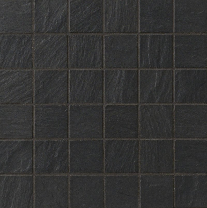 black textured wall tiles roselawnlutheran. Black Bedroom Furniture Sets. Home Design Ideas
