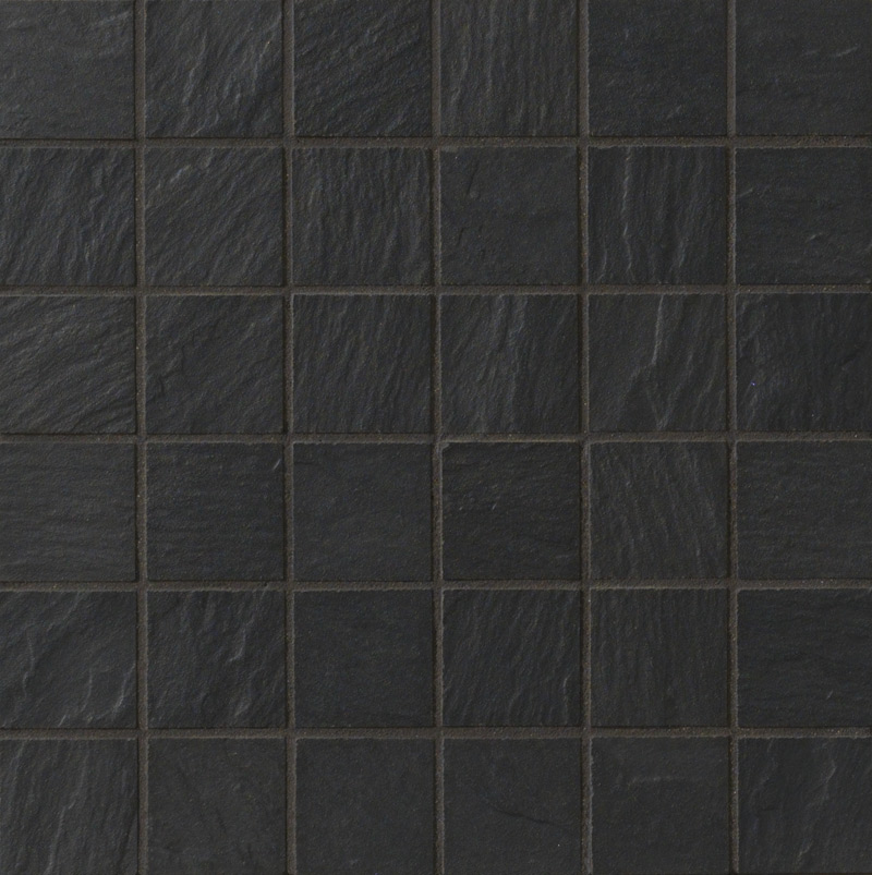Black Textured Wall Tiles Roselawnlutheran