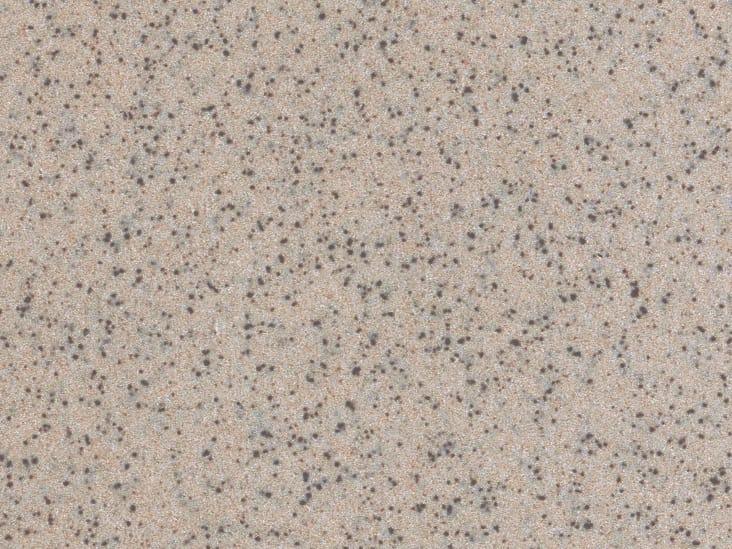 Revestimiento de pared suelo de gres porcel nico - Suelos de gres catalogo ...