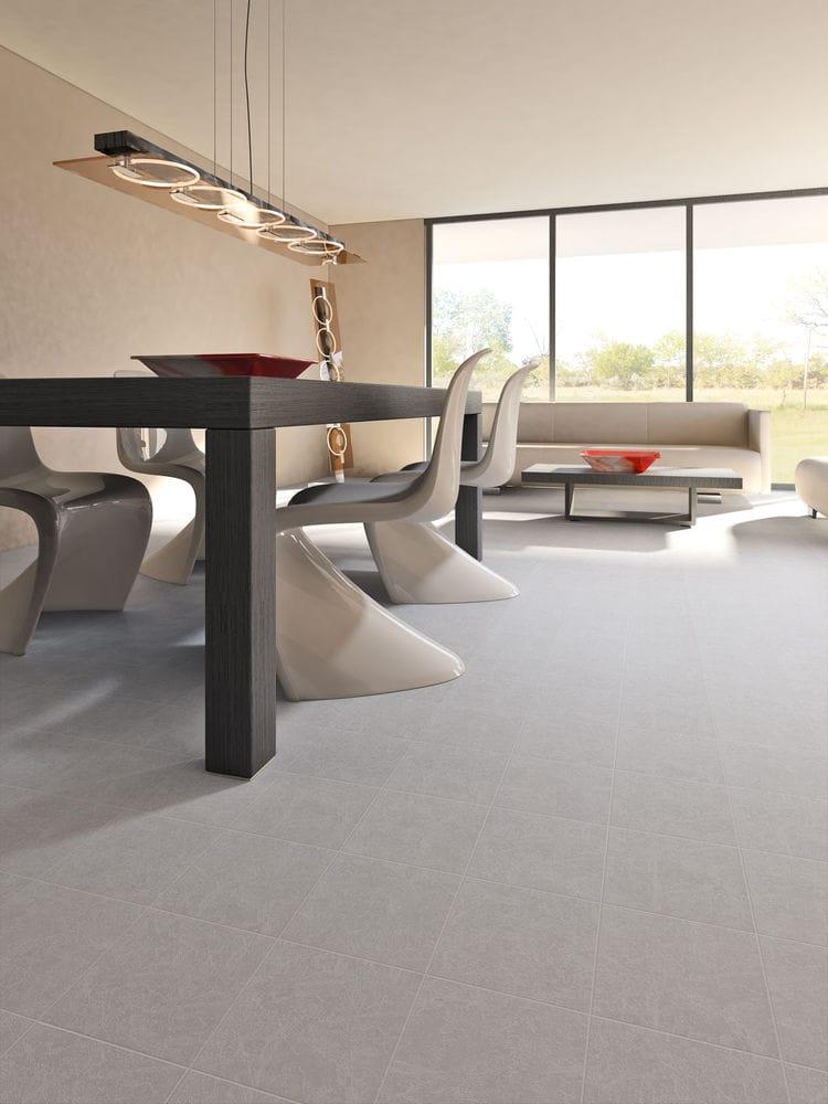 Revestimiento de suelo de gres porcel nico domus by marazzi - Suelos de gres porcelanico ...