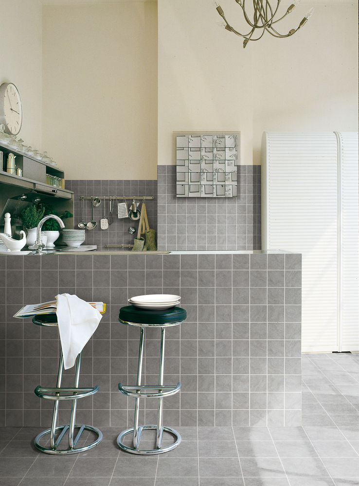 Revestimiento de pared suelo de gres porcel nico easy by - Revestimientos de suelos ...