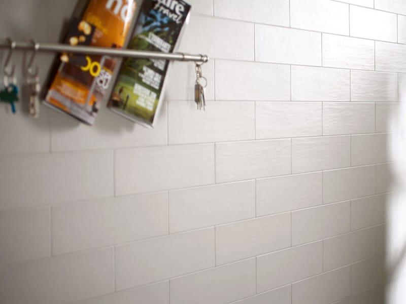 Cucina marazzi piastrelle cucina con scritte con gallery of