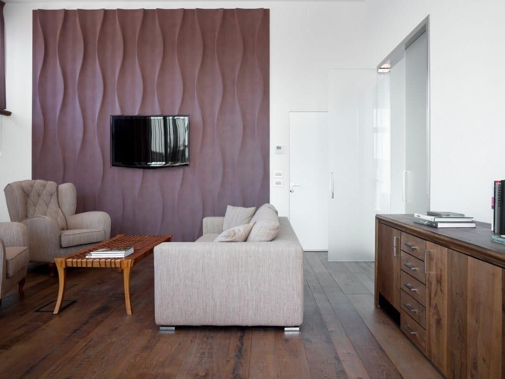3d Wandpaneel 3d wandpaneel piega by 3d surface design jacopo cecchi romano zenoni