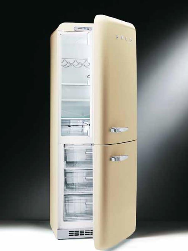fab32rpn1 refrigerator by smeg. Black Bedroom Furniture Sets. Home Design Ideas