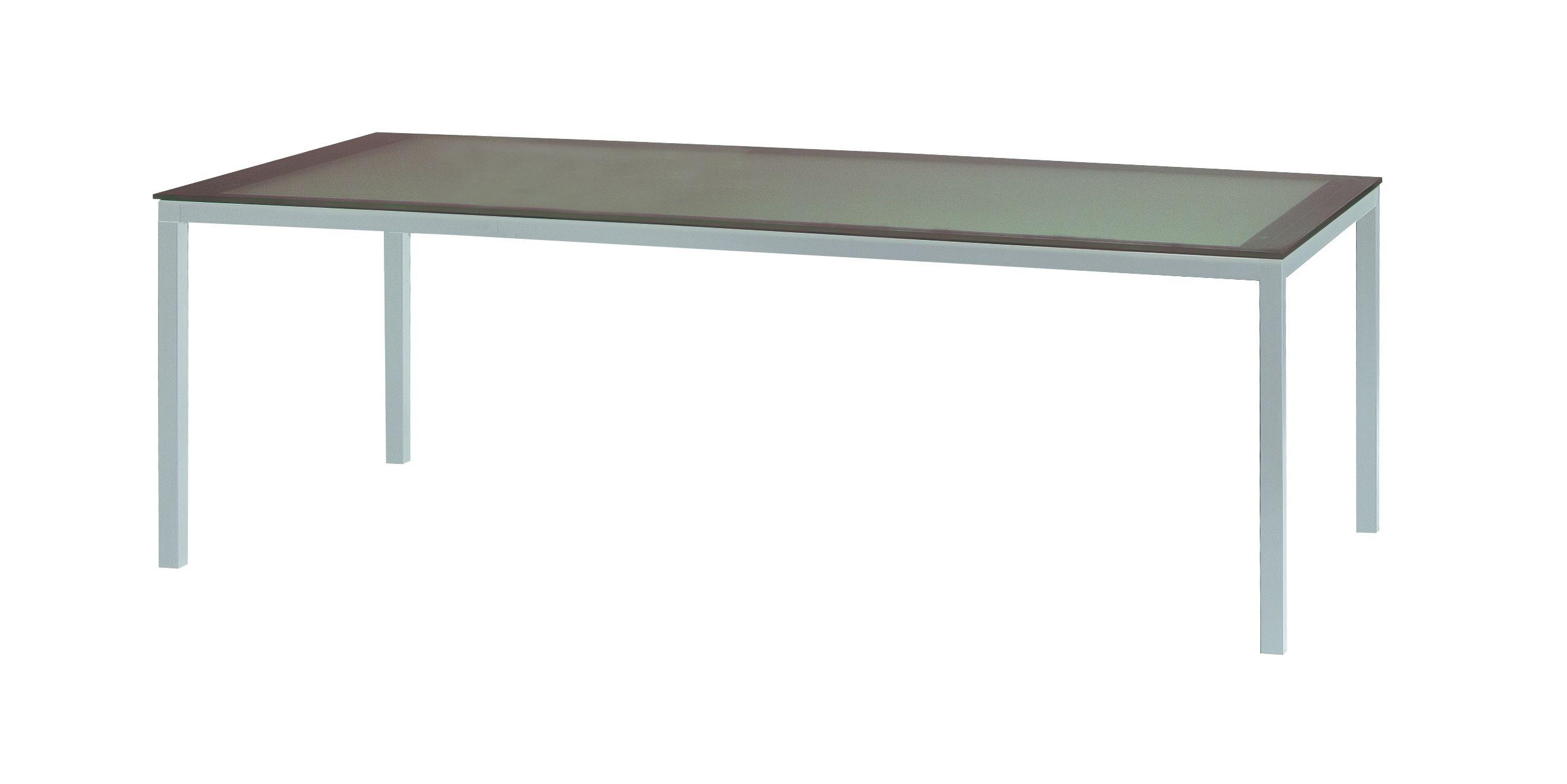 prodotti 33277 vrel167650ef 4a47 4935 8b43 7c557a1678f4 18 Bon Marché Petite Table Rectangulaire Ldkt