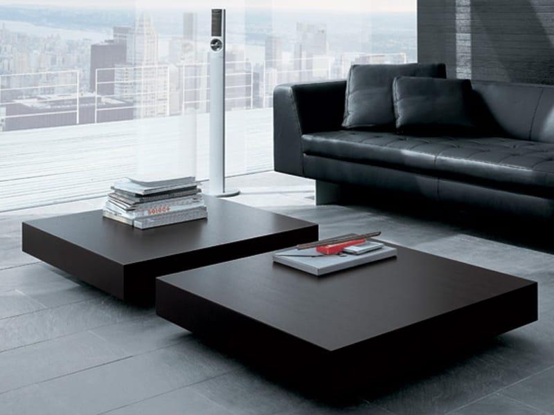 couchtisch niedrig bestseller shop f r m bel und. Black Bedroom Furniture Sets. Home Design Ideas