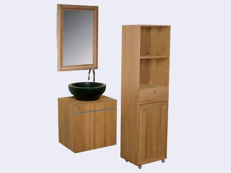 columbus meuble sous vasque by royal botania ForMeuble Columbus