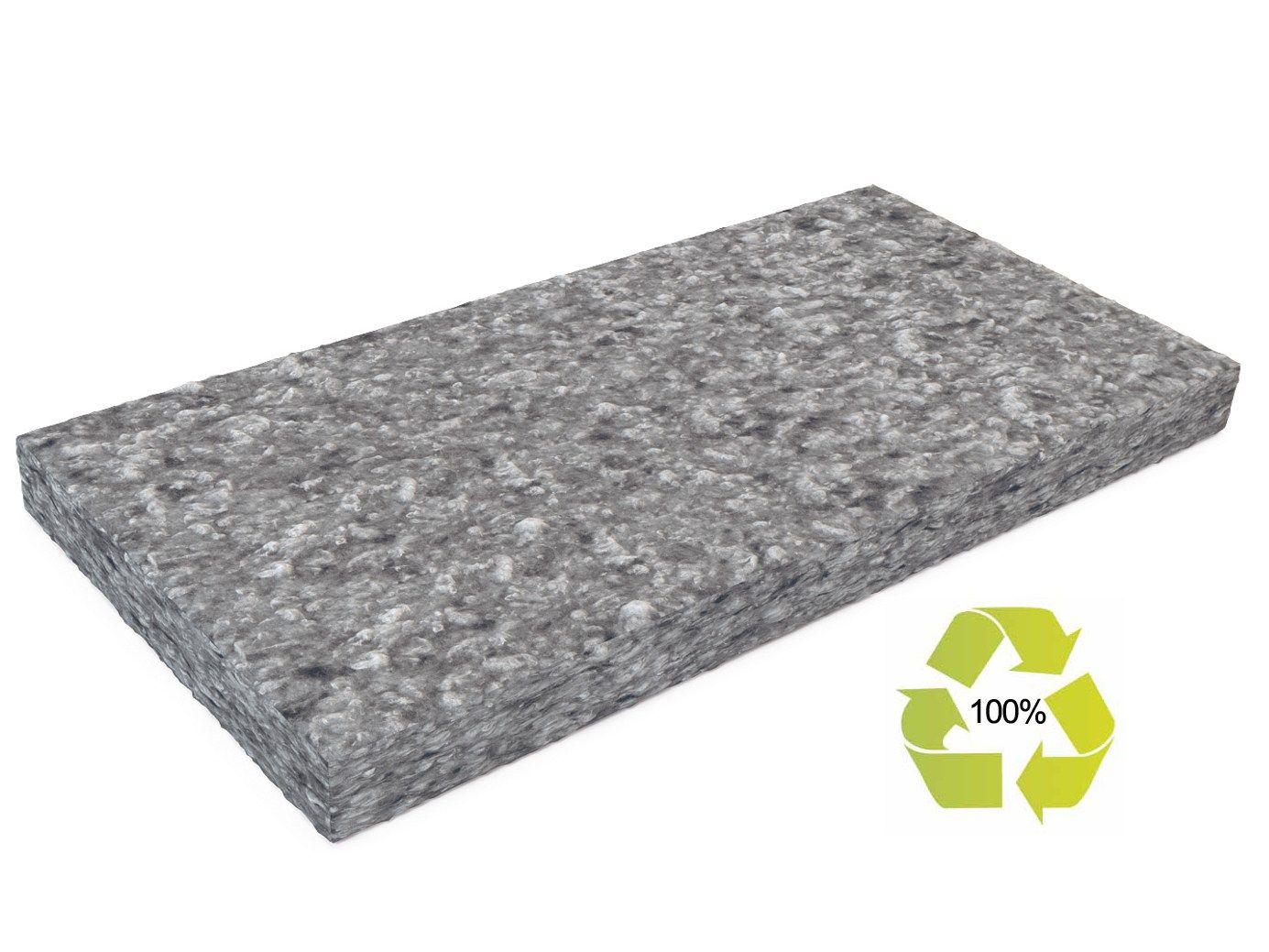 panneau thermo isolant en fibre de polyester recotherm pl. Black Bedroom Furniture Sets. Home Design Ideas