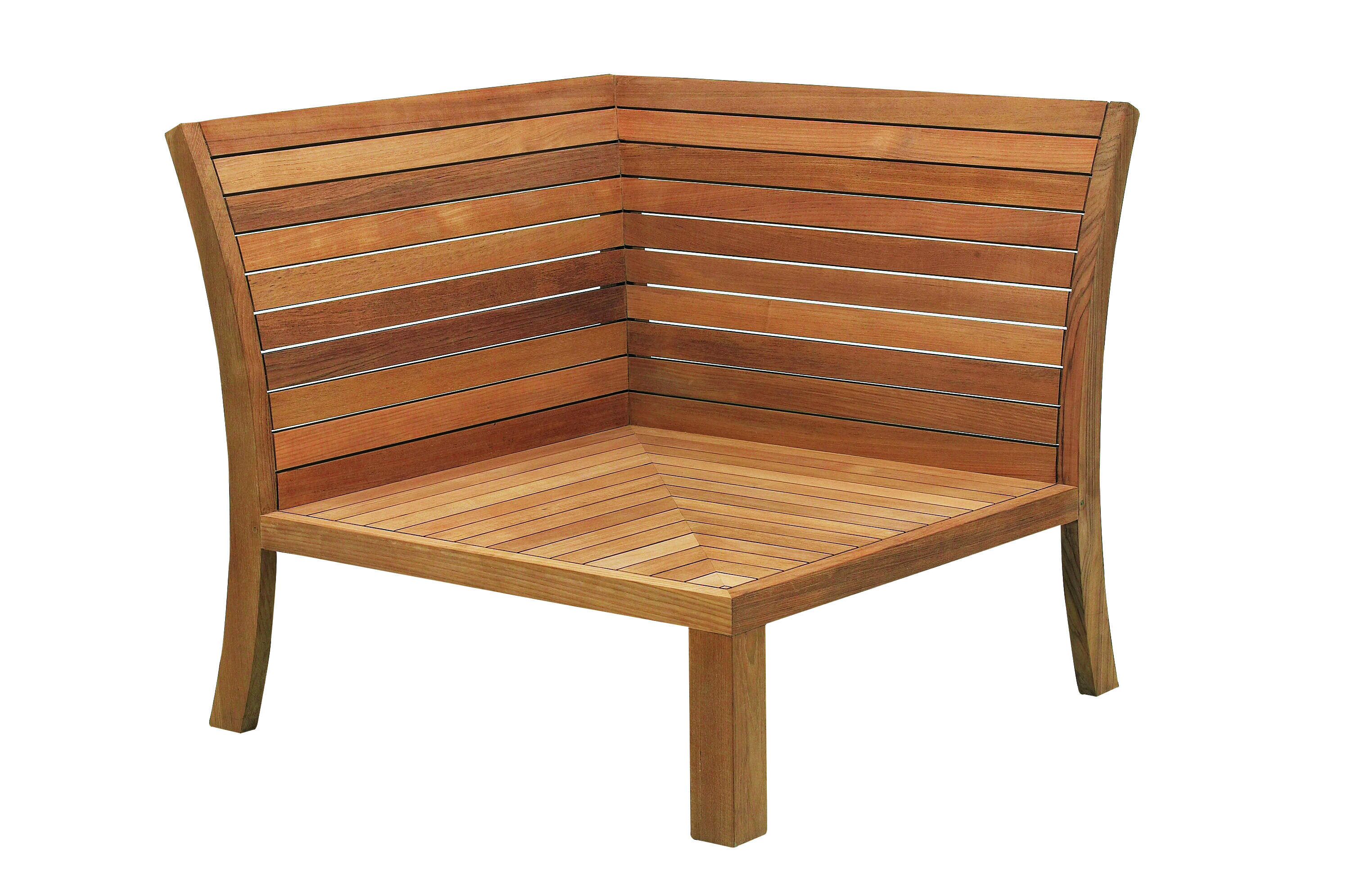 Sectional Upholstered Modular Wooden Garden Sofa IXIT Garden Sofa . Full resolution  photograph, nominally Width 2992 Height 1990 pixels, photograph with #936738.