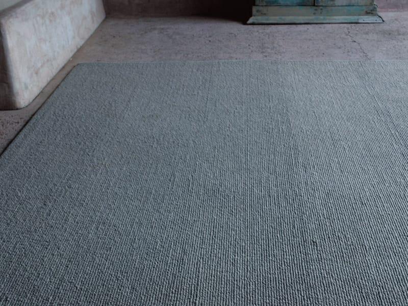 tapis d ext rieur uni cocos by paola lenti. Black Bedroom Furniture Sets. Home Design Ideas