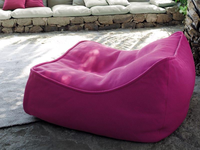float fauteuil de jardin by paola lenti design francesco rota. Black Bedroom Furniture Sets. Home Design Ideas
