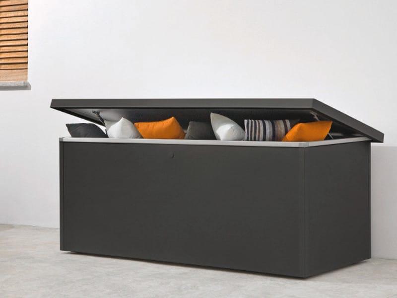 FUSE Gartenbox by MANUTTI