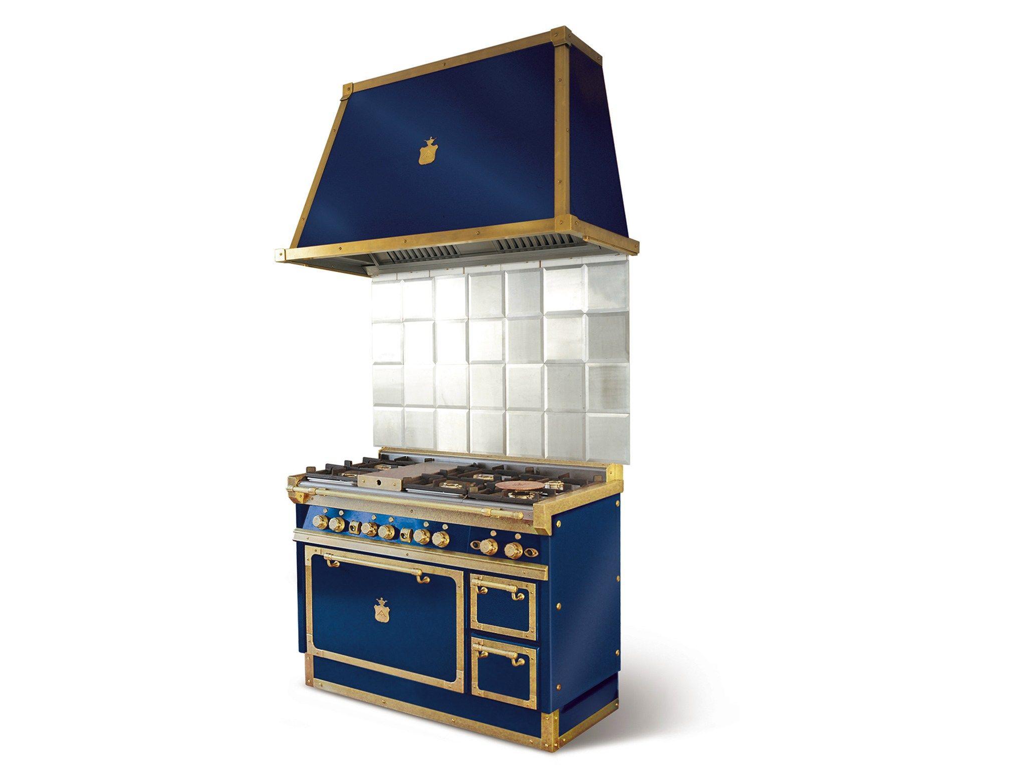 og118 cucina a libera installazione by officine gullo