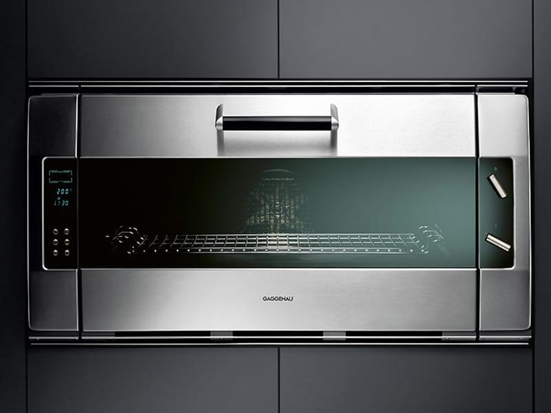 Forni elettrici da incasso tutte le offerte cascare a fagiolo - Il miglior forno elettrico da incasso ...