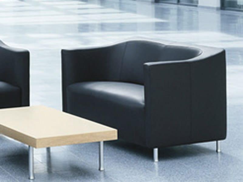 havana sofa by brunner design wolfgang c r mezger. Black Bedroom Furniture Sets. Home Design Ideas