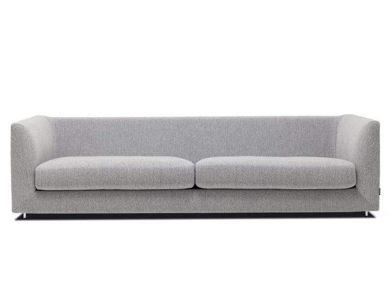 nemo canap by offecct design eero koivisto ola rune. Black Bedroom Furniture Sets. Home Design Ideas