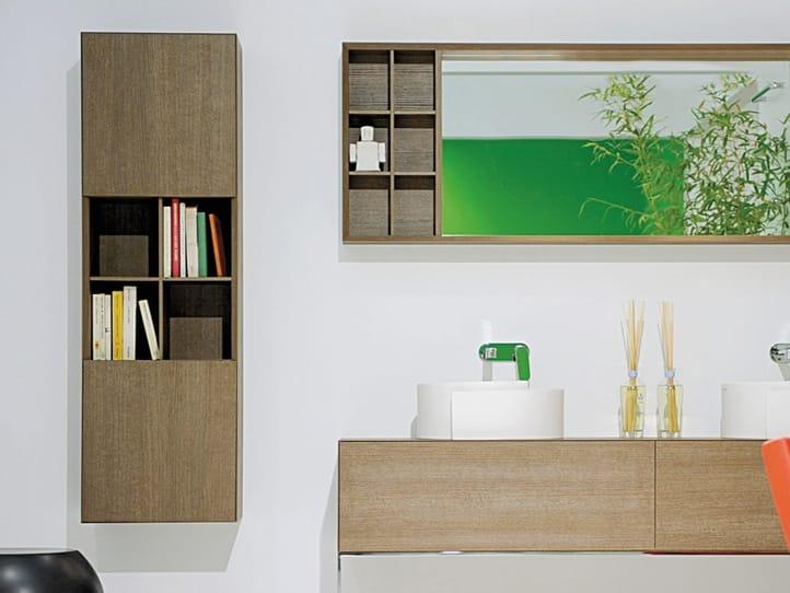 mobili bagno flaminia | sweetwaterrescue - Arredo Bagno Flaminia