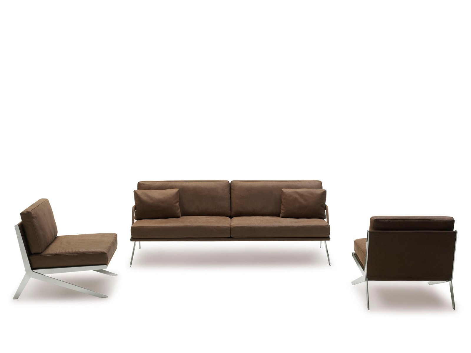 ds 60 sofa by de sede design gordon guillaumier. Black Bedroom Furniture Sets. Home Design Ideas