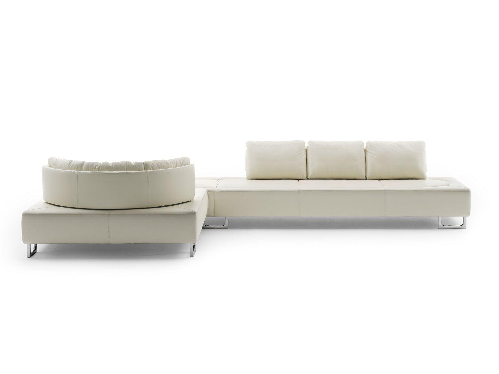 corner sofa ds 165 by de sede design hugo de ruiter. Black Bedroom Furniture Sets. Home Design Ideas