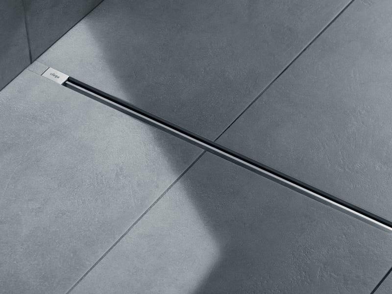 Sifone per doccia a pavimento termosifoni in ghisa - Doccia a pavimento costi ...